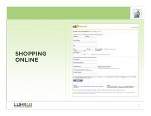 registration form sample best practices for form design