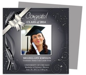 registration form template word best images about printable diy graduation announcements for graduation announcement template