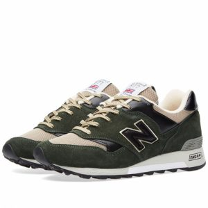 release form for photos new balance forest