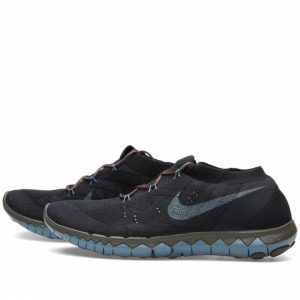 release form for photos undercover x nike free flyknit gyakusou black baroque brown slate