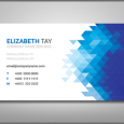 release forms template name card template nc