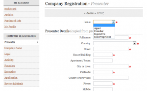 release of liability form pdf image
