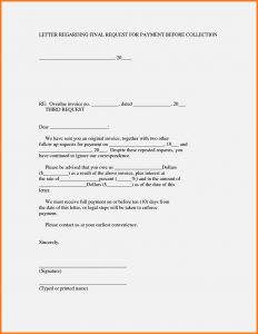 reminder email sample outstanding invoices email template
