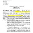 rent application form sample nsp mortgage deed florida l