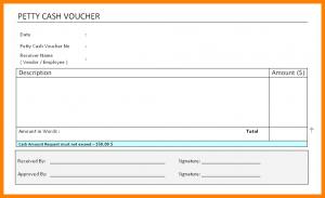 rent contract sample cash receipt format in excel cash voucher format in excel