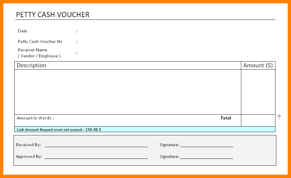 rent contract sample