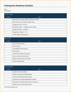 Rent Contract Sample | Template Business