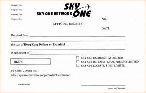 rent receipt form receipt format officialreceipt