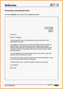 rent receipt format job application format pdf enedit l w proofreading a job application letter x