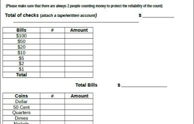rent receipt template word itemized receipt template