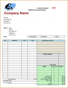 rental agreement forms auto repair invoice template auto repair invoice template