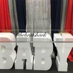 rental agreement letter babytable