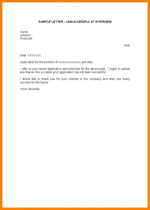 reply to interview invitation email sample