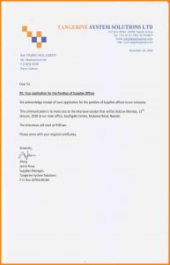 report cover page template declaration letter format for company module unit resource