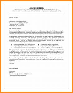 report cover page template tender submission template government resume cover letter examples