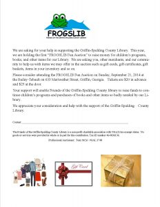 request for donation letter auction donation letter final