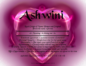 request for donation letter ashwini
