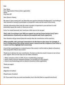 request for donations letter sample sponsorship letter for donations sponsorship request letter x x x