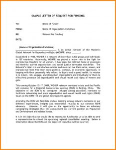 requisition form template requisition letter sample