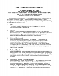 research proposal examples research proposal template qicmwzxw