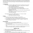 research report format research paper format