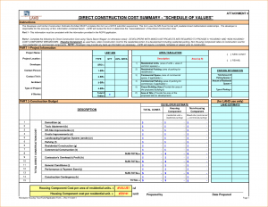 residential construction schedule template excel construction schedule template gtfiapap