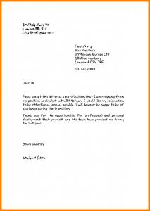 resign letter template english resignation letter template teacher resignation letter template uk