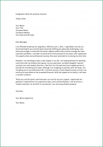 resign letter template simple ideas resignation letter samples with reason incredible finishing writting white template layout wording