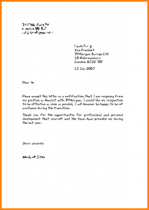 resignation letter template free english resignation letter template teacher resignation letter template uk