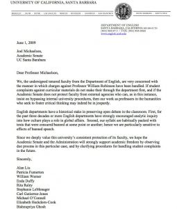 resignation letter template word formal letter english how to write a formal letter in english example cmixsa