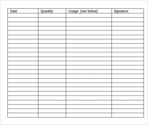 restaurant inventory sheets alcoholdistribution inventory workshet template document download
