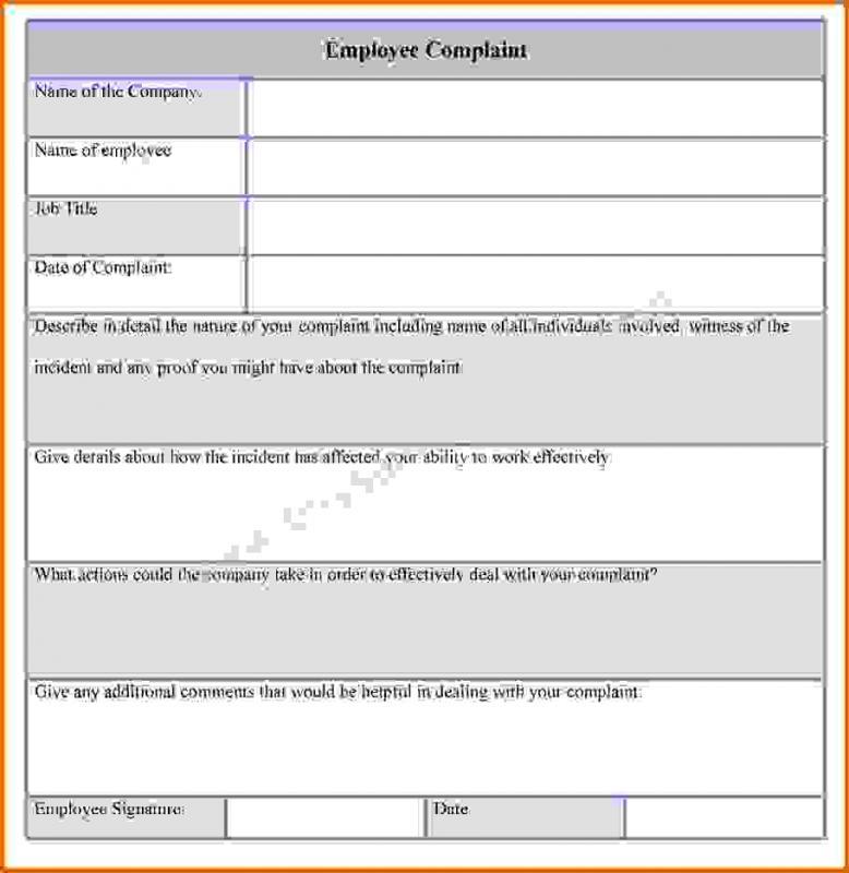 restaurant receipt template