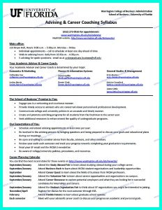 resume college student college resume template application
