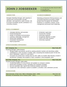 resume cover letter template free ebdebfbbeefeb free creative resume templates resume templates word