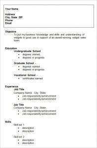 resume for a college student college resume templates free samples examples formats with regard to college resume templates