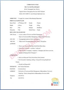 resume for flight attendant resume new graduate bkkresume