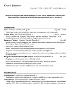 resume for high school senior interpersonal skills resume practical wikipedia on management analyst in evansville kristina