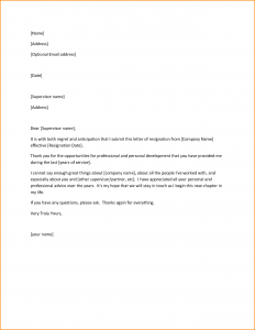resume for high school student template great resignation letter