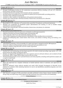 resume for high school student template internal auditor resume examples resume examples internal resume template
