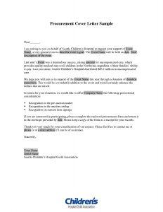 resume for waitress i cover letter sample experience resumes inside i cover letter sample
