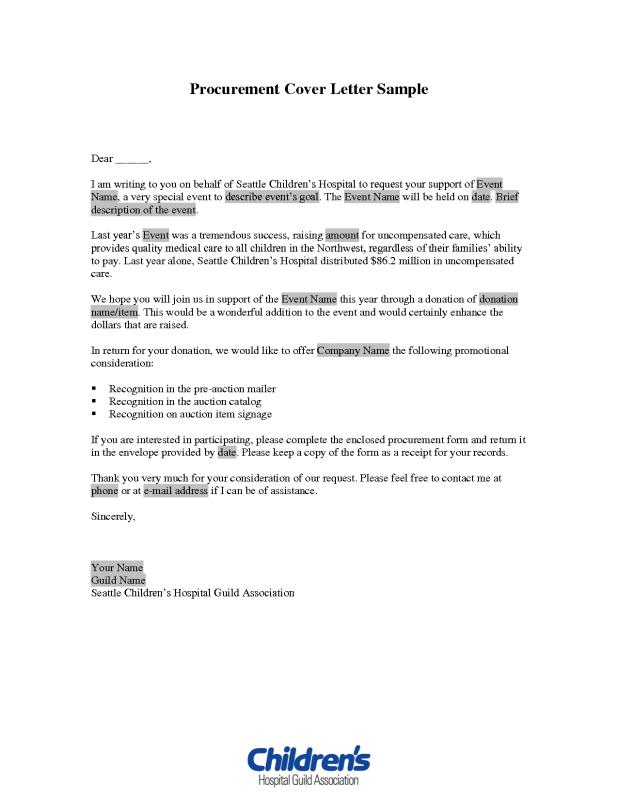 resume for waitress