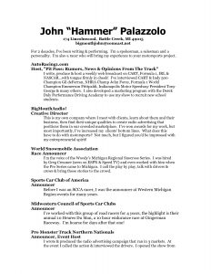 resume format for college students cover letter template for looking for resume digpio with regard to examples of great resumes