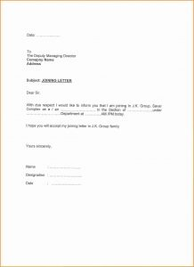 resume format for college students group joining form sample joiningletterblank