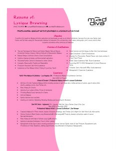 resume high school graduate impressive resume for hairstylist assistant in sample resume for cosmetologist cosmetology objective resume of resume for hairstylist assistant