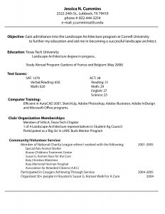 resume samples for college student easy sample help to make a resume best ever essay and resume with mesmerizing best resume ever