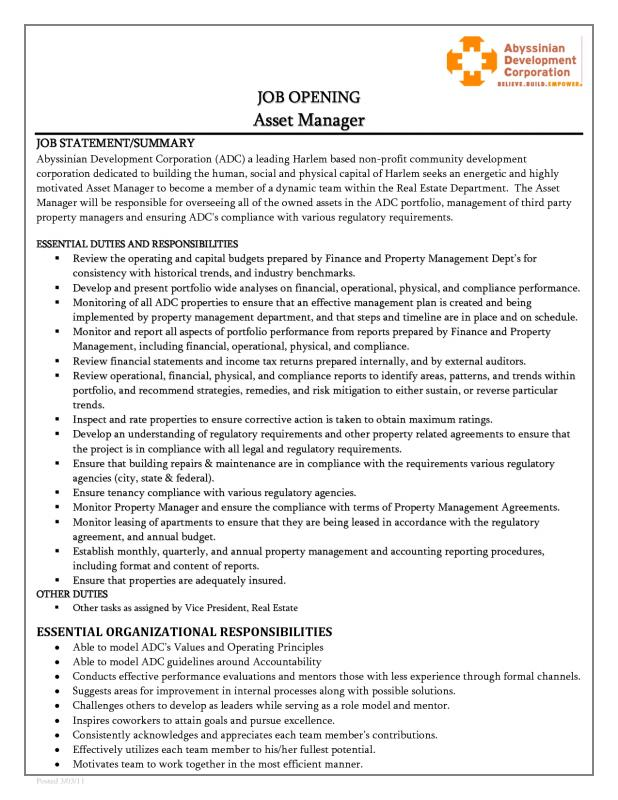 resume samples for college student