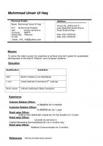 resume template doc cv templates download doc mhkptf