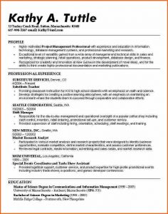 resume template for high school students college student resume example sample resume student