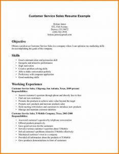 resume template for high school students examples of skills on resume reference types list customer service additional x