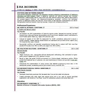 resume template microsoft word efacfaeccecf large